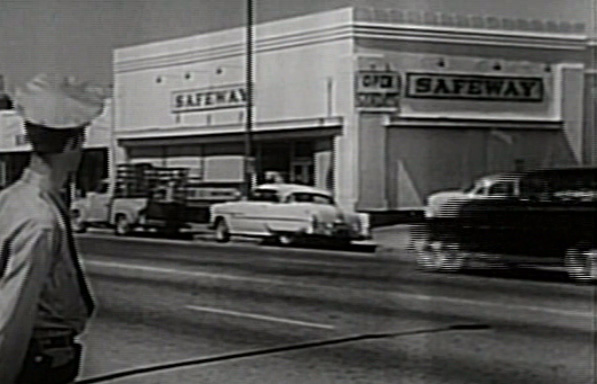 a history of safeway stores In april 1915, marion barton skaggs purchased his father's 576-square-foot (535  m2) grocery store in american falls, idaho, for $1,089.