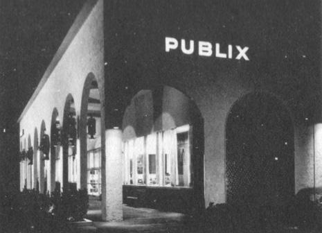 012908-publix