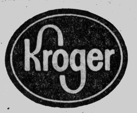 020607-kroger