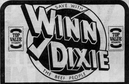 020607-winndixie