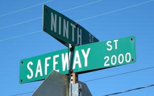 022006-safeway