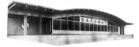 062607-safeway