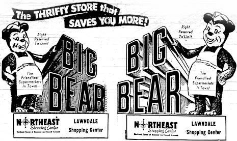 071408-bigbear