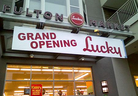 072507-lucky