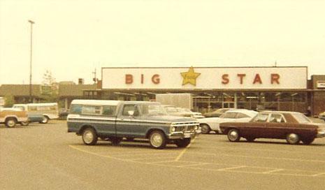 082608-bigstar