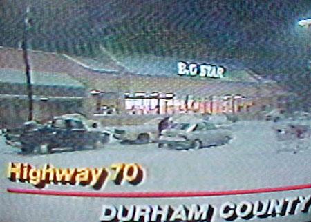 082807-bigstar-durham
