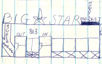 091106-bigstar