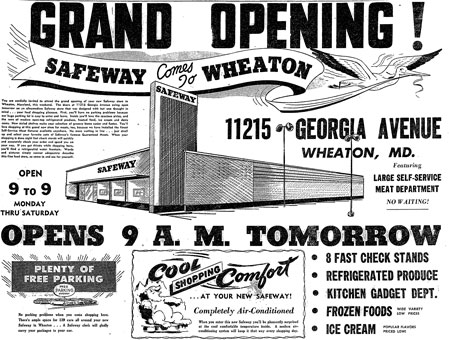 101507-wheaton