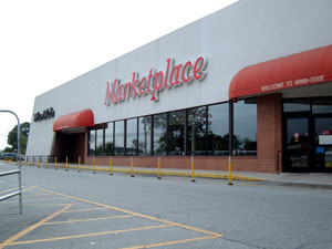 102205-winndixie