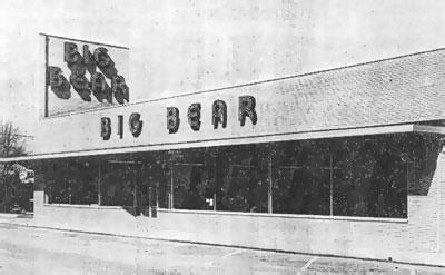 bb-2190lawndale-gso-1954-alt