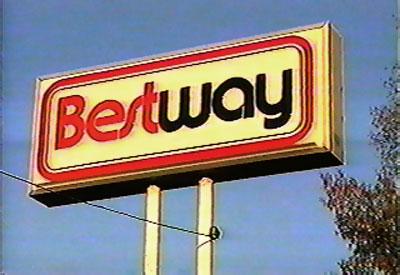 bestway1