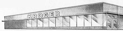 kro-432bellemeade-gso-1955-alt