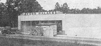 ralphsfoodpalace-lawndale-g