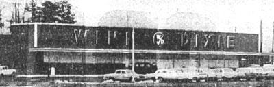 wd-friendly-gso-1962