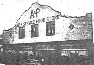 1930-ap-park