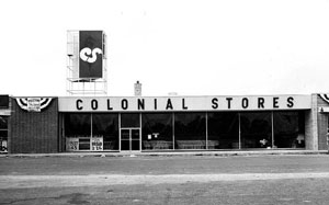 1950-colonial