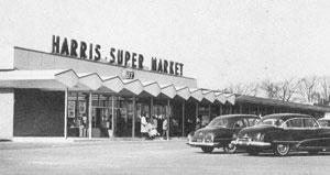 1950-harris