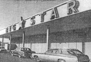 1970-bigstar-clttown