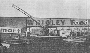 1976-kmart
