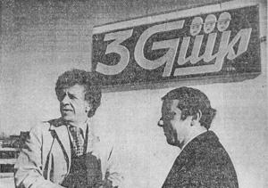 1979-3guys
