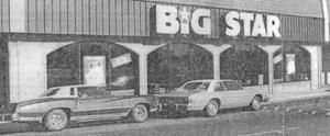 1980-bigstar-park