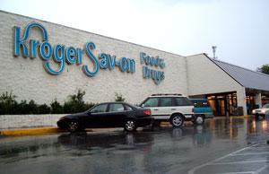 Food Lion Stores Ladson Sc