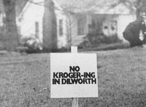 1980-kroger-dilworth
