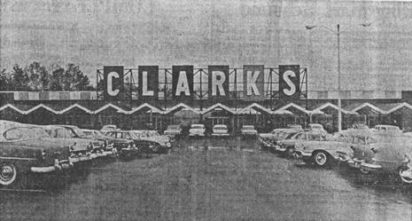 clarks-wsnc-1962