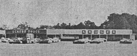 kro-parkwayplaza-1960