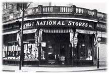 firstnational1920