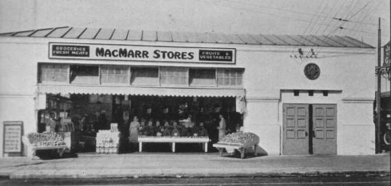 macmarr-sandiego-1932