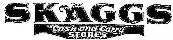 skaggs-ad-utah-1923