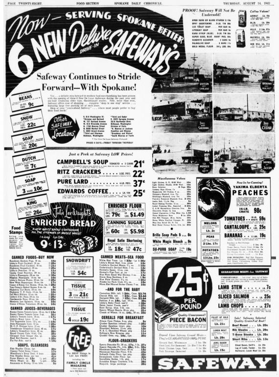 spokane-1941