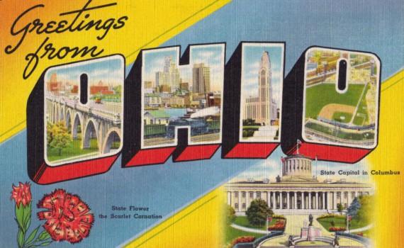 Ohio_large