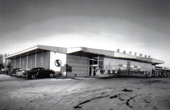 Sherwood_Park_Safeway,_1961