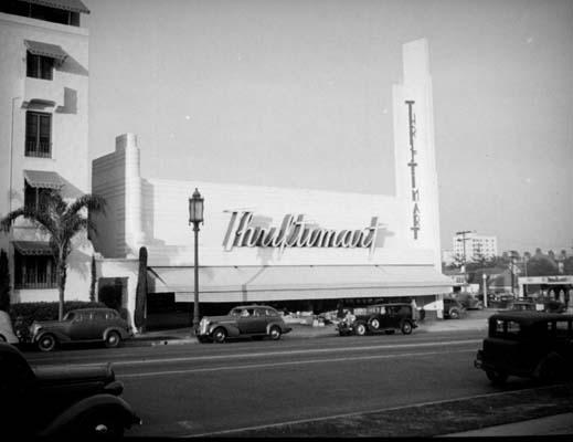 thriftimart-401wilshire-santamonica